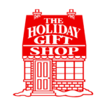 The Holdiay Gift Shop